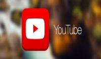 رفع 50 فيديو علي قناتك الخاصة في اليوتيوب مقابل 10$