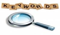 سأقدم لك أهم 200 كلمة بحثية لموقعك عليها بحث كبير ومنافسة منخفضة