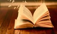 تلخيص الكتب و الابحاث و رسائل الماجستير و غيرها