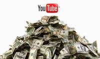فتح حساب ادسنس وربطها بيوتيوب و ابدء بربح المال
