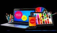 تصميم مواق الانترنت بتقنية جملة مع سرعة التنفيذ