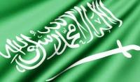سانشر موضوعك او اعلانك يدويا في 100 منتدى سعودي ب 5$