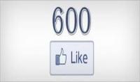 ✔ سوف اضيف 600 معجب لمنشور عالـ Facebook مصرى
