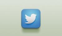 100 متابع حقيقي من أي دول تريدها لحسابك في تويتر خلال خمسة أيام .
