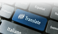 ترجمة 700 كلمة من عربية لانجليزى و العكس فى نفس اليوم