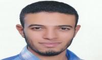 ترجمة 2000 كلمة من الانجليزية للعربية