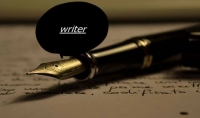كتابة تقارير او ابحاث او كتابات ادبيه او اشعار اوكتابة اخبار