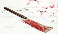 قصة جريمة قتل جاهزة للنشر مكونة من 887 كلمة