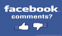 22 تعليقات مصرية حقيقية على الفيس بوك