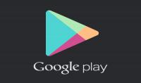بنشر تطبيق لك على جوجل بلاي