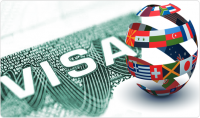 اقدم لك طريقة الحصول على اى فيزا فى العالم اوروبية او عربية