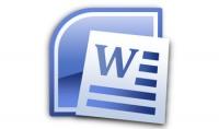 تحويل ملفات الـ pdf وصور الاسكانر إلى نص على برنامج الـWORD
