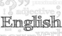 تعليم الانجليزية