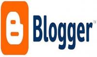 إنشاء مدونة بلوجر تقنية