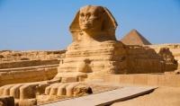 السياحة والسفر الي ام الدنيا مصر