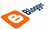 انشاء مدونة بلوجر باحترافيه