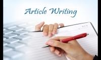 500 موضوع عن الربح من الانترنت باللغة الانجليزية