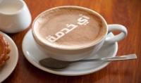 سأقوم بوضع صورتك أو اعلانك أو شعارك في كأس قهوة بطريقة احترافية