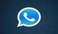 منح برنامج WhatsApp Plus للاندوريد 2015