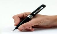 كتابة 10 صفح بطريقة مدققه لغويا