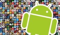 تثبيت تطبيقات أندرويد على هاتفك دون لمسه