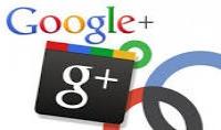 اضافة 2000 متابع على جوجل بلس