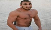 برامج غذائيه و تدريب لياقه بدنيه و كمال اجسام اونلاين