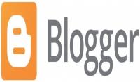 كورس بلوجر شامل من الصفر حتي الاحتراف