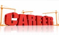 career plan احترافيه وأسرار تفصيلية لتتميز بوظيفة أحلامك