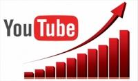 زيادة مشاهدات اليوتيوب الى 20.000 مشاهدة على الفيديو الخاص بك