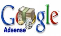 حل مشكلة الرفض المستمر في  quot;جوجل ادسنس quot;