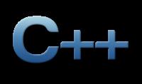 تعلم البرمجة و لغة البرمجة   C