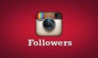 2000 متابع على Instagram جودة عالية ومتفاعلين يمكنك التواصل معهم