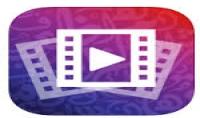 أعمال الفيديو