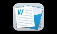خدمات كتابة و تنسيق النصوص باستخدام برنامج MS Word بسرعه و دقه مع المراجعه اللغويه