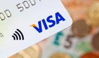 فيزا افتراضية لتسوق وتفعيل الباي بال