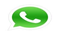 انشاء حساب فايبر أو واتس آب أو فيسبوك برقم أمريكي