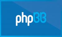 سكربت phpBB3   استضافة = منتدى جاهز للعمل