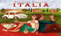 في 10 محاضرات فقط تعلم أساسيات قواعد اللغة الإيطالية . مدة المحاضرة ساعة كل محاضرة ب 5 $