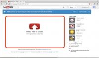 سأجعل أي فيديو قابل للرفع و التمويل أكثر من مرة على يوتيوب