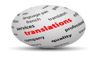 ترجمة 200 كلمة من الانجليزية للعربية والعكس
