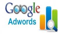 كوبونات جوجل ادورز فئة 30 و 75 و 100 $ دولار لعمل حملات اعلانية علي جوجل