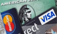 انشاء حساب بنكي أمريكي باسمك