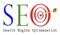 بإضافة موقعك الى أكثرمن 140 محرك بحث لزيادة الزوار