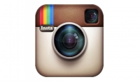 80 اوتو لايك لصورك بحد اقصى15 صورة يوميا عربي خليجي لانستغرام لمدة اسبوع كامل ب 10 دولار
