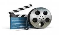 عمل مونتاج احترافي لمقاطع فيديوهاتكHD او endcard لليوتيوب