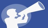 ترويج لموقعك أو لمنتجك حتى قناتك على اليوتيوب وصفحة الفيسبوك