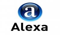 حساب أليسكا إشتراك مدفوع بقيمة 149 دولار لمدة 3 سنوات ب 20 دولار فقط
