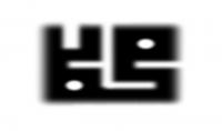 تصميم اسمك او اسم من تحب او كتابة جمله بالخط الكوفي المربع