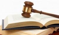 استشارات قانونية فى القانون المصرى
